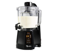 Load image into Gallery viewer, NutraMilk - Nut Milk and Butter Machine