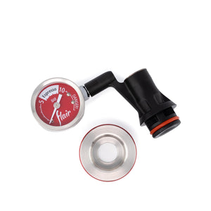 Pressure Gauge Kit (For Flair Neo, Classic, Signature)