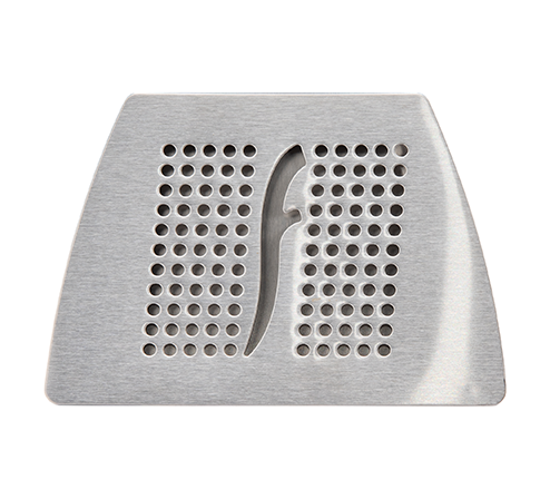 Flair Espresso Stainless Steel Drip Tray