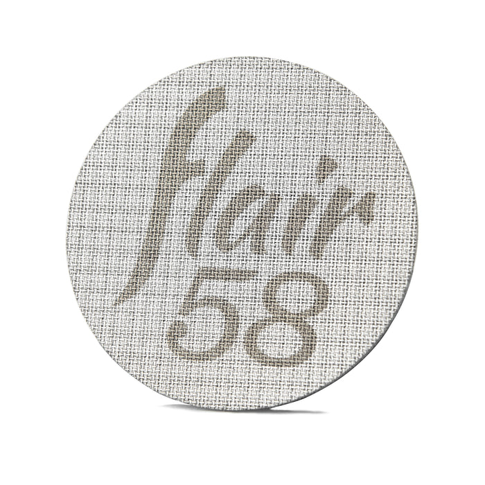 [Pre-order batch 2] Flair 58 Puck Screen