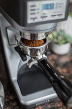 Load image into Gallery viewer, Baratza Sette 270