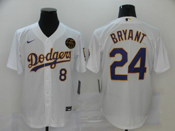 dodgers jersey lakers colors online -