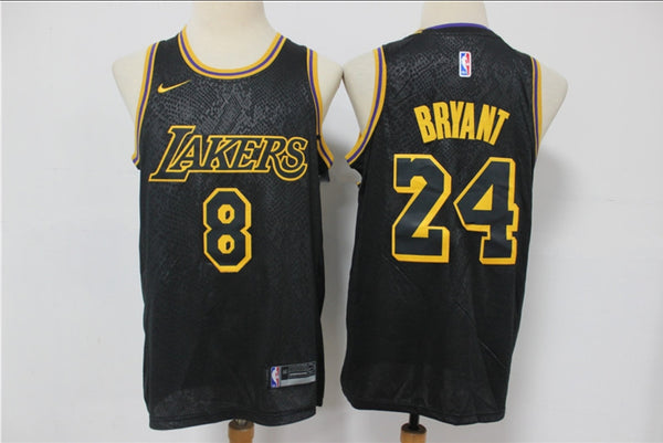 Kobe Jersey Black Mamba Top Sellers, UP TO 50% OFF