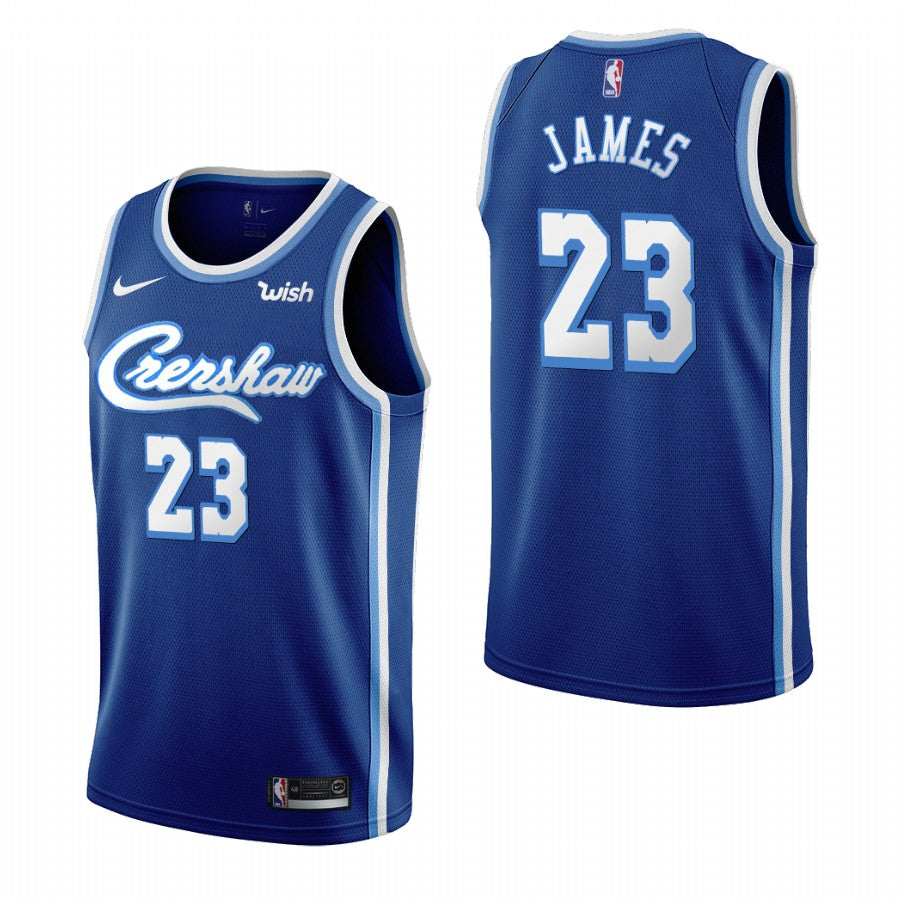 Lebron James Mpls Jersey Online Sales, UP TO 65% OFF