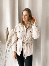 Load image into Gallery viewer, Autumn Musthave Jacket