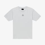 Bros Before Heaux T-shirt White Unisex