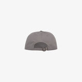 BROS BEFORE HEAUX CAP GREY UNISEX