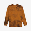 Jorik Tie-Dye Long Sleeve T-shirt