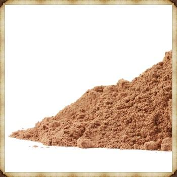 Pure Organic Peruvian Cacao - Chocolate Powder (1 pound)