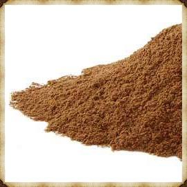 Organic Kola Nut Powder 8 oz