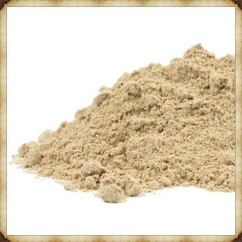 Maca powder pound