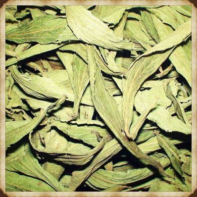 Dried Stevia bag (450g)