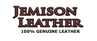 Jemison Leather