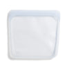 Reusable Silicone Sandwich Bag - Clear