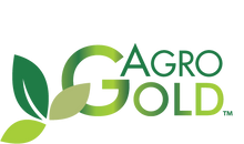 Load image into Gallery viewer, Agro Research International Agro Gold (2.5 gallon)