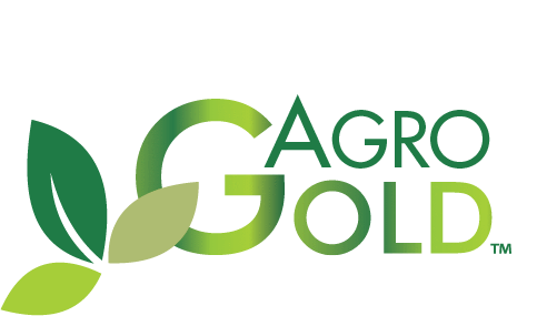 Agro Research International Agro Gold (2.5 gallon)