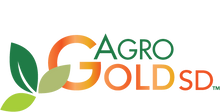Load image into Gallery viewer, Agro Research International Agro Gold SD (2.5 gallon)