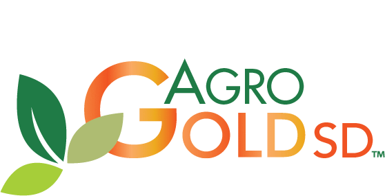 Agro Research International Agro Gold SD (2.5 gallon)