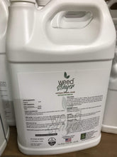 Load image into Gallery viewer, Agro Research International Agro Weed Slayer (1 gallon)