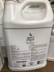 Agro Research International Agro Weed Slayer (1 gallon)