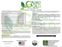 Load image into Gallery viewer, Agro Research International Agro Weed Slayer & Agro Gold WS