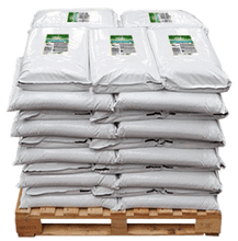 Load image into Gallery viewer, Growers Secret Grower's Secret Soluble Corn Steep Powder 7-6-4 (50 lbs)