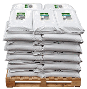 Growers Secret Grower's Secret Soluble Corn Steep Powder 7-6-4 (50 lbs)