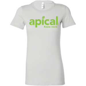 Apical Bella Women's Shirt