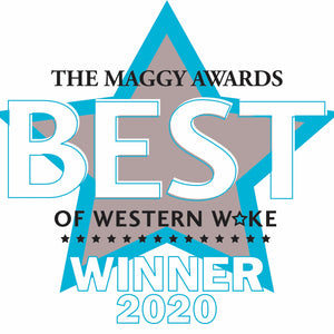 The 2020 Maggy Awards