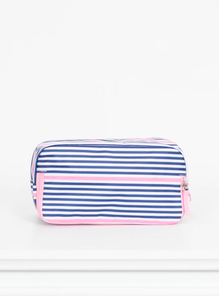 Scout 3-Way Bag Toiletry Bag-Party Days