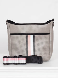Haute Shore Crossbody-Blake Posh