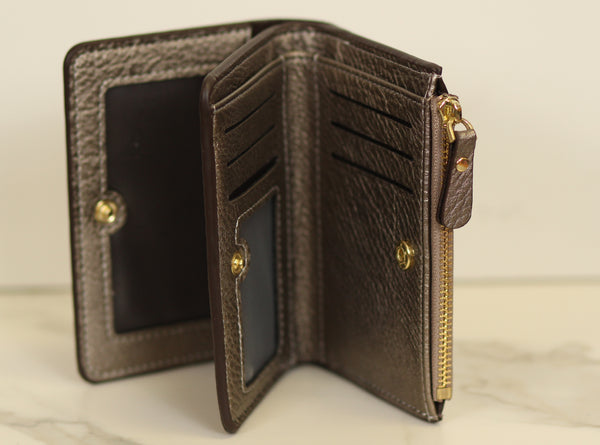 The Faith Wallet