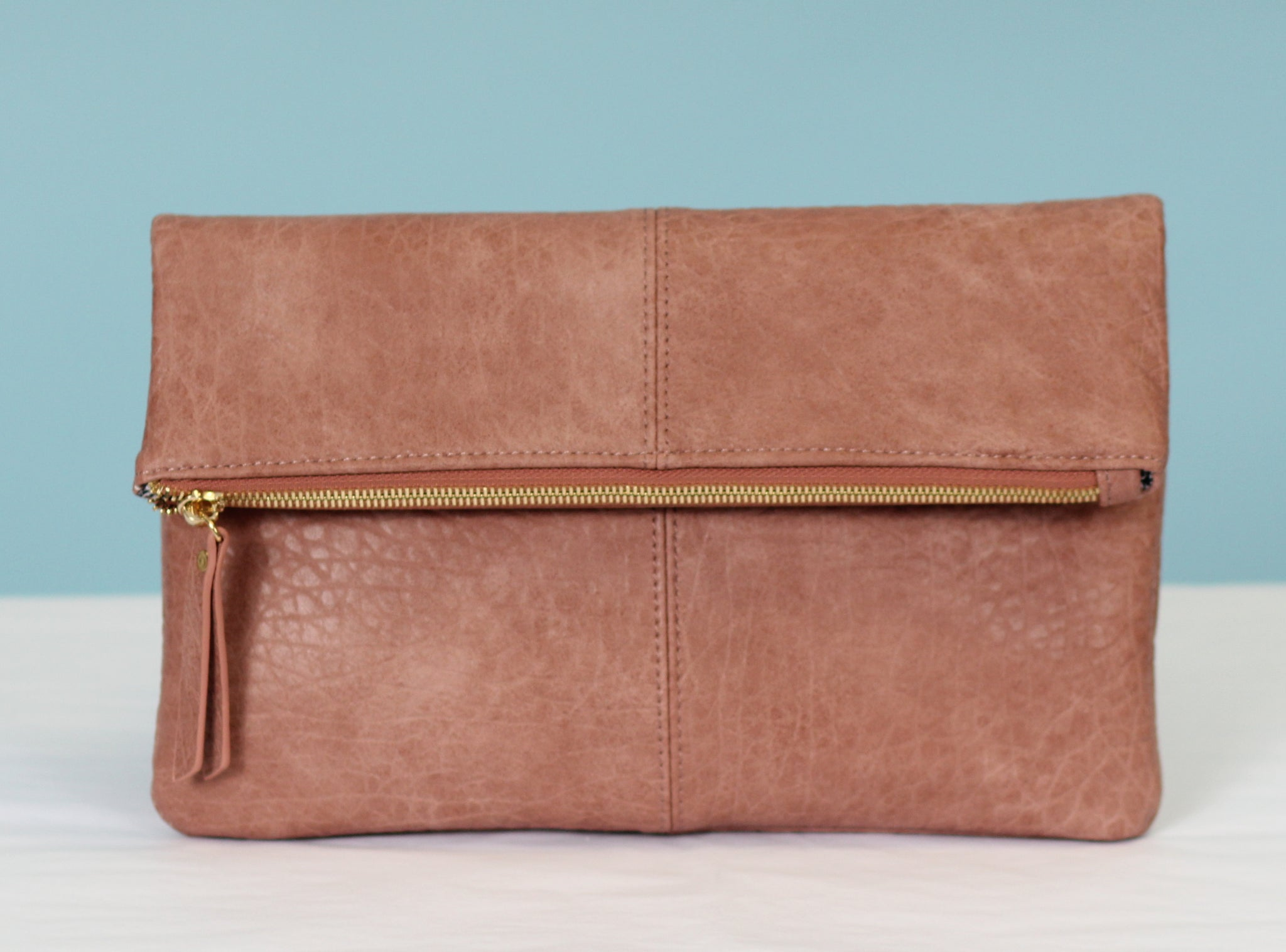 The Grace Clutch