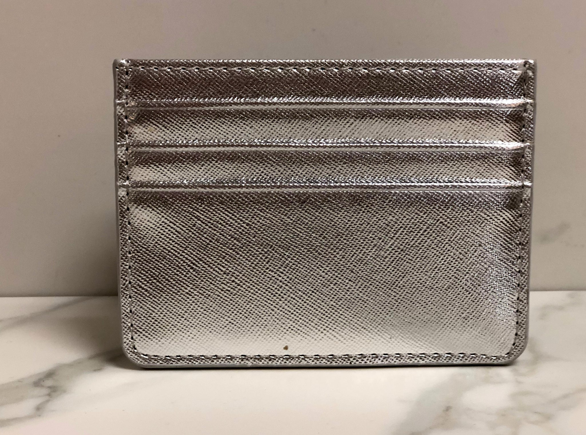 The Becca Wallet