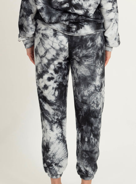 The Moonlight Joggers