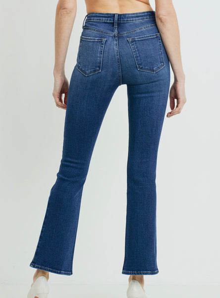 The Houston Jeans