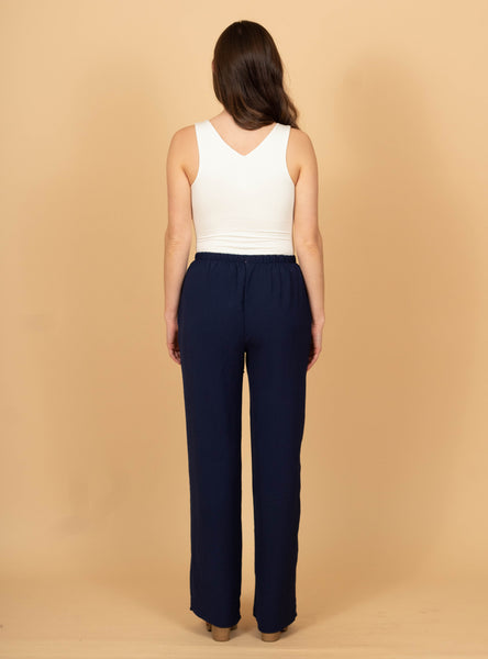 The Montauk Pants