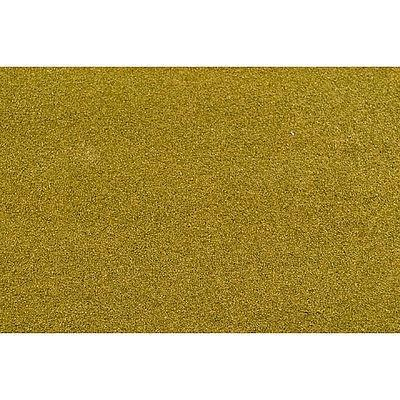 JTT 95412 HO Grass Mat Golden Straw 1250 x 2540mm