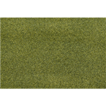 JTT 95408 HO Moss Green Grass Mat 1250 x 2540mm