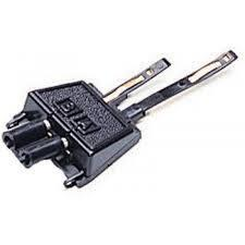 Hornby R602 Power Connecting Clip