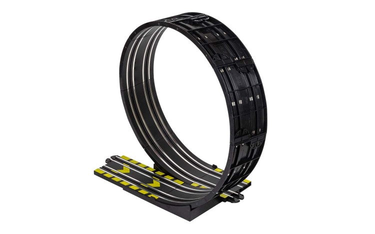 Micro Scalextric G8046 Stunt Loop Extension Pack