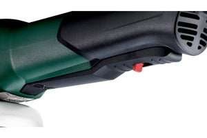 "METABO WP 12-115 QUICK (600410420) 4 1/2"" ANGLE GRINDER"