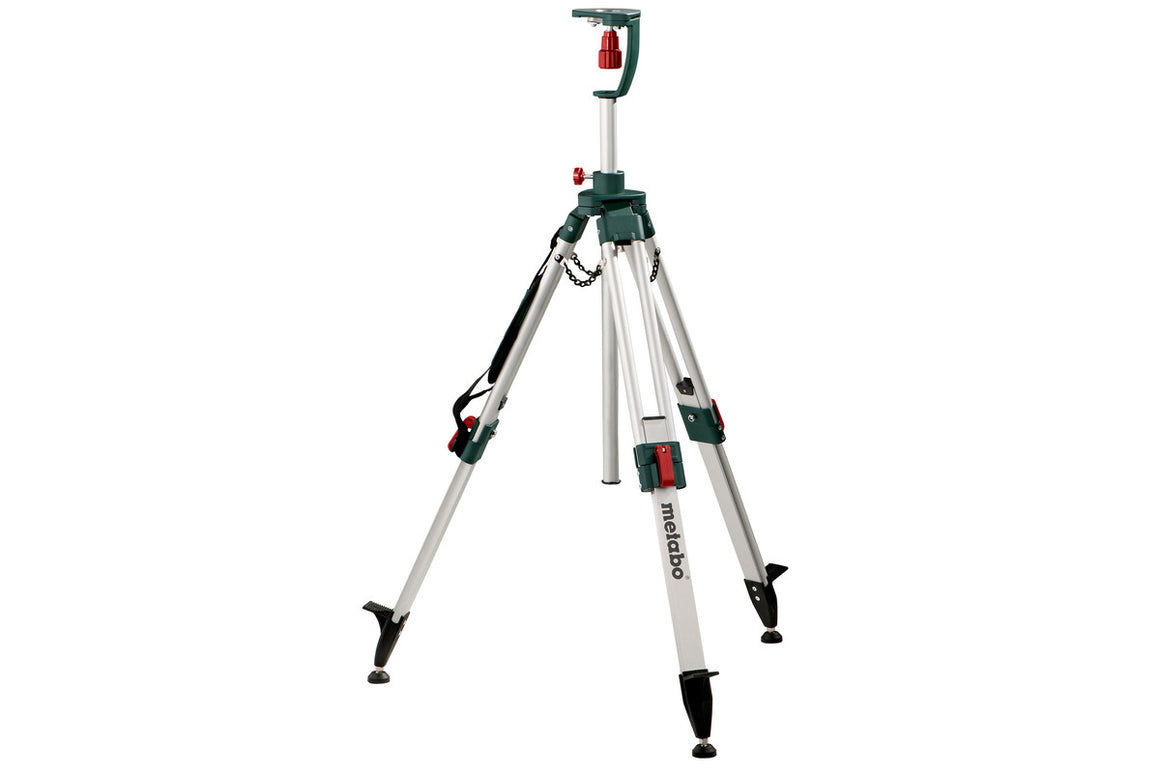 METABO TRIPOD FOR CORDLESS SITE SPOTLIGHT (623729000)
