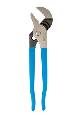 "CHANNELLOCK 420 - 9 1/2"" TONGUE & GROOVE PLIERS"