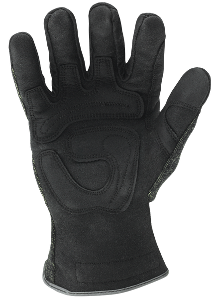 IRONCLAD HW4 - HEATWORX REINFORCED GLOVE