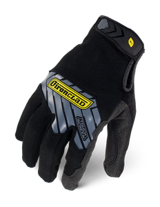 IRONCLAD IEX-MWR - COMMAND SERIES PRO GLOVE WR