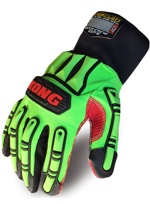IRONCLAD KDC5 - KONG DECK CREW GLOVE