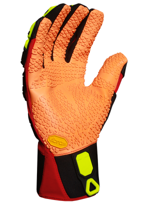 IRONCLAD VIB-OBM - VIBRAM OIL BASED MUD GLOVE