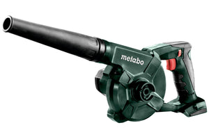 METABO 18V (602242850) CORDLESS BLOWER (BARE TOOL ONLY!!)