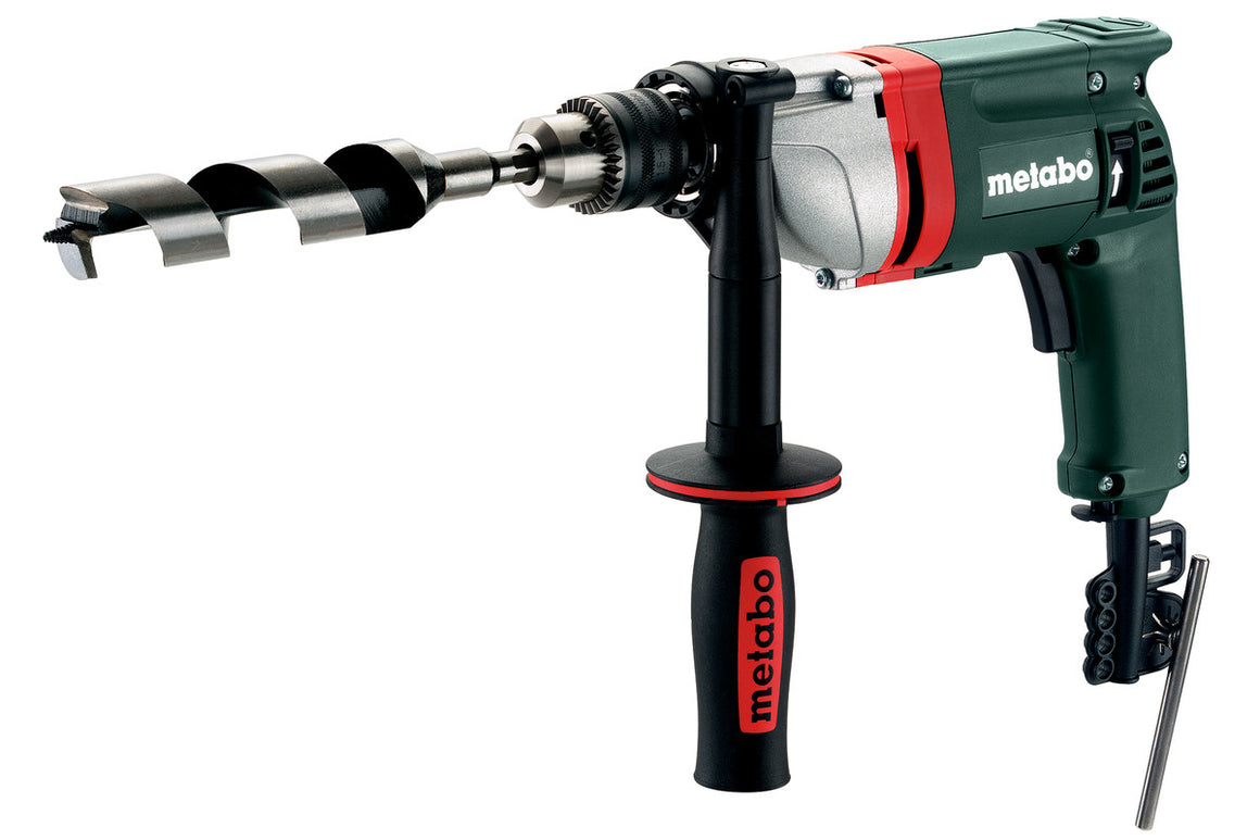 METABO  BE 75-16 (600580420) DRILL